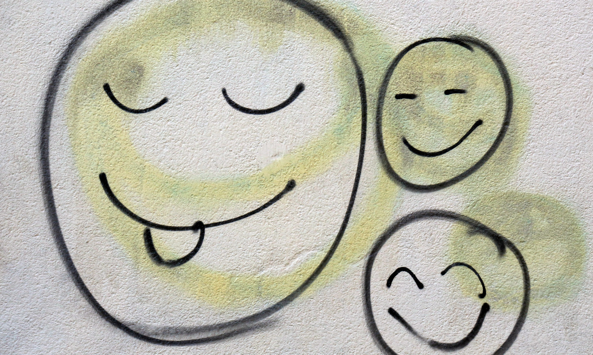 grinsende_smileys_by_peter_weidemann_pfarrbriefservice